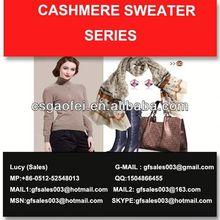 100 cashmere sweaters sale
