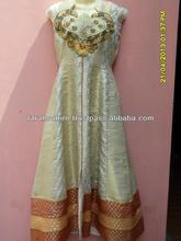 Women Long Gown