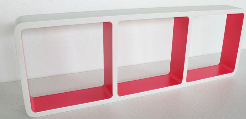 magazine_rack_display_shelf_ls_magazine_models.jpg