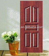 design door skin for drawing room made in china