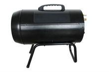 Zobo Infrared Asphalt Heater