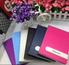 card holder simple air ipad leather smart cover for ipad air