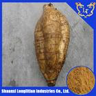 pueraria lobata roots extract
