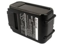 4000mAh Battery DCB180 for Dewalt XR Li-Ion 18V DCD740 DCD740B DCD780 DCD780B DCD780C2 DCD780L2 DCD785C2 DCD785L2