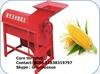 Hot Sale Household Corn Cob Thresher
