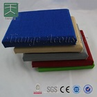 acoustic fabric panel acoustic gypsum board