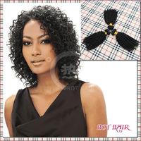 unprocessed 5a grade wholesale brazilian hair,short hair brazilian curly weave,most stylish wholesale 100% brazilian virgin hair