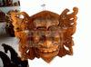 Barong Head