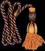 Bugle/Dress/Hat Cords