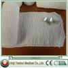 China 2014 newest cotton stretch bandage crepe