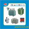 11KV 30KVA power transformer drawing