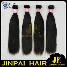 Best Selling indian hair industries
