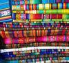Textile Printing Gum