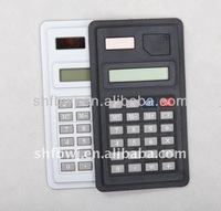 2014 new pocket size calculator&large size calculator