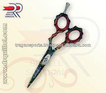 Razor scissors, razor