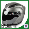 Best Custom Full Face Helmet Motorcycle, High Safety Full Face Helmet for Motorcycle, Best Helmet Full Face Wholesale!!