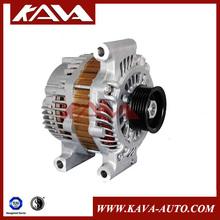 Car Alternator for Ford,Lincoln,Mercury,Lester 11173,A003TJ0991