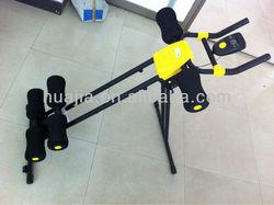 fitness equipment 5 minute shaper ab power plank