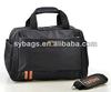 Hot sale foldable cheap sports bag