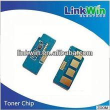 laser toner cartridge chip for XEROX WorkCentre 3210/3220(106R01487) 4k cartridge toner chips