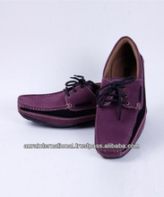 Cheap Mens Shoes in Faux Leather Wholesale