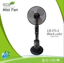 ventilador de la niebla para invernaderos del ventilador precios estufa de leña
