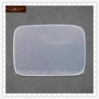 Offset Printing pvc rigid film for folding Boxes pvc roofing sheet