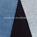 jean de algodón tela de tejido de poliéster de alibaba de tela de mezclilla