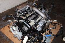 JDM USED ENGINE TRANSMISSION ECU SILVIA 240SX JDM RB20DET for vehicle NISSAN SKYLINE R32 GTS TURBO
