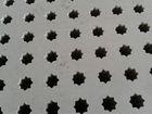 Unique Decorative Cemen Lattice Board