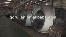 wind turbine,wind turbine casting parts