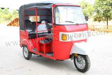 bajaj RE205 ape three wheeler auto rickshaw price in india