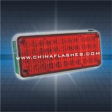LED Dash/visor warning LIGHT (LED639)