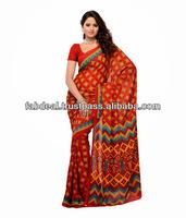indian best sarees