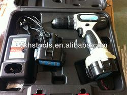 SK3141 10mm 36v dewalt power tool battery with CE