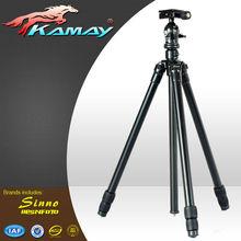 camera crane Light Weight Camera Tripod for Digital Camera DSLR Video A-2322