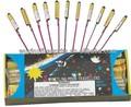 0445d 3 fischio luna viaggiatori fuochi d'artificio/bottiglia di razzi fuochi d'artificio/diretta costo di fabbrica