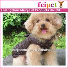 Pet clothes dress sailor cloth,wholesale cheap dog clothes manufacturer