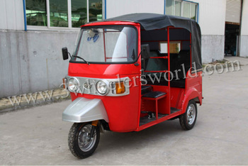 4 stroke petrol fuel compact 4s tvs king bajaj auto limited in india