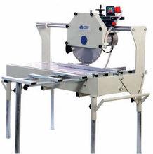 Core Cutting / Slicing Machine