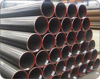 ASTM A 285 Grade B Pipes