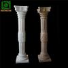 Marble Indoor Decorative Columns for Sale