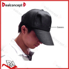 720P 5GB Sport cap camera Muti -function Cap Camera/Hat DVR/Cap Hidden Camera