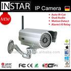 INSTAR IN-2905 CCTV Camera