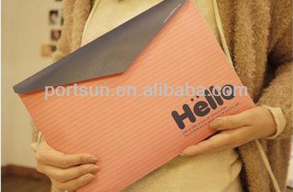 creative design folder
