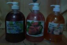 Cestcare Hand Soap