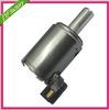 Renault transmission gear box AL4/DP0 DPO EPC solenoid valve 7701208174
