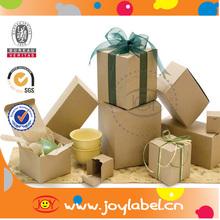wedding gift boxes&gift boxes for wedding&wedding favor gift box