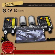 High Performance 1000K HID Xenon Kit 3000K 4300K 5000K 6000K 8000K 10000K 12000K 15000K