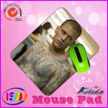 sex cartoon games mouse mat rubber
